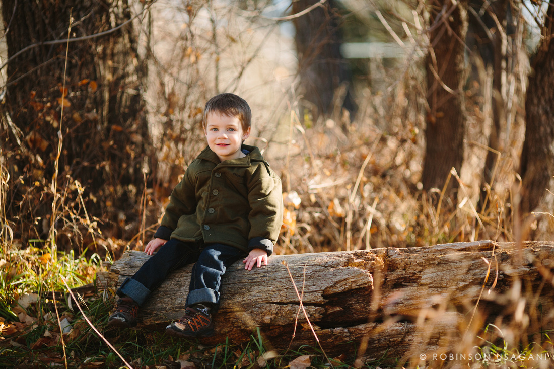 Family photography in Littleton, Colorado